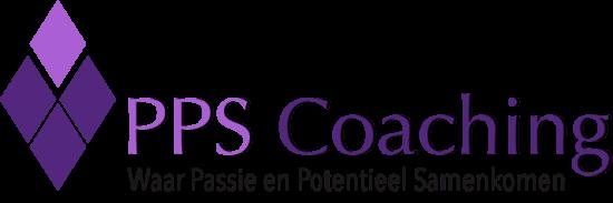 PPS Coaching in Baarn